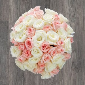 WEDDING AND BRIDAL BOUQUETS