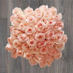 $40-$60 FLOWERS