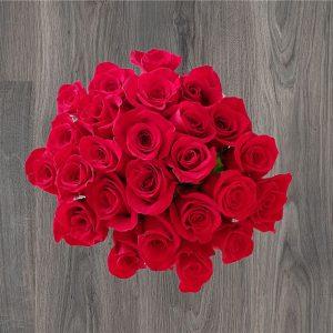$20-$40 FLOWERS